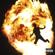 10AM / Save the World (Instrumental) - Metro Boomin