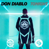 Tonight (Extended Mix)