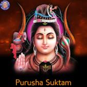 Purusha Suktam