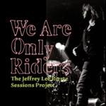 The Jeffrey Lee Pierce Sessions Project - Ramblin' Mind (feat. Cypress Grove) [Alternate Version]