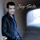 Jay Soto - Got Groove