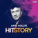 """Is Tarah Aashiqui Ka (From """"Imthihan"""") - Kumar Sanu"""