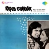 Rafoo Chakkar (Original Motion Picture Soundtrack)