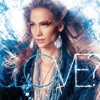 On the Floor (feat. Pitbull) by Jennifer Lopez