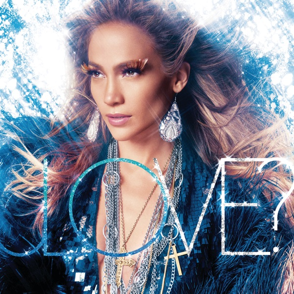 Jennifer Lopez mit On the Floor (feat. Pitbull)