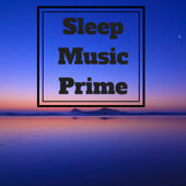 Stress Relief Music with Nature Sounds
