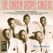 The Chosen Gospel Singers - Leaning On The Lord