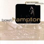 Priceless Jazz Collection: Lionel Hampton