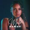 Mariah - Malo  Single Album