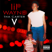 Uproar (feat. Swizz Beatz) - Lil Wayne cover.