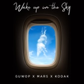 Gucci Mane - Wake Up in the Sky