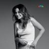 2640 - Francesca Michielin