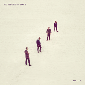 Delta  Mumford  Sons Mumford & Sons album songs, reviews, credits