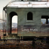 Long Train - Paula Chan