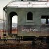Long Train - Paula Chan