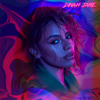 Dinah Jane - Bottled Up (feat. Ty Dolla $ign & Marc E. Bassy) ilustración