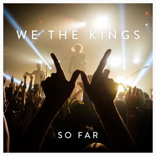 we the kings somewhere somehow mp3 download