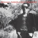 Graham Parker - Help Me Shake It