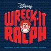 Wreck-It Ralph (Original Score)