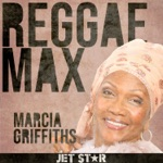 Marcia Griffiths - Run Up and Down