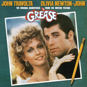 Grease (The Original Soundtrack from the Motion Picture) - Various Artists - Various Artists