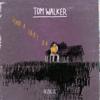 Tom Walker - Leave a Light On (Acoustic) artwork