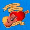Tommy Emmanuel & John Knowles - Heart Songs  artwork