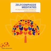 Zelfcompassie Meditaties