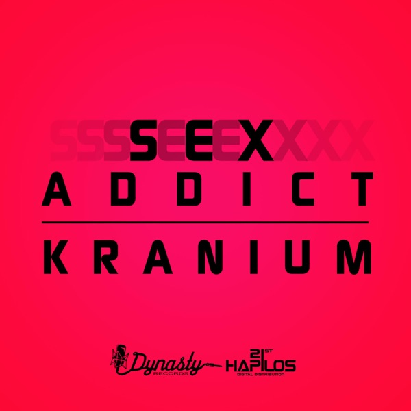 Sex Addict - Single