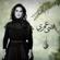 Qeda Omry - Nawal