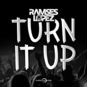 Turn It Up (Radio Edit)