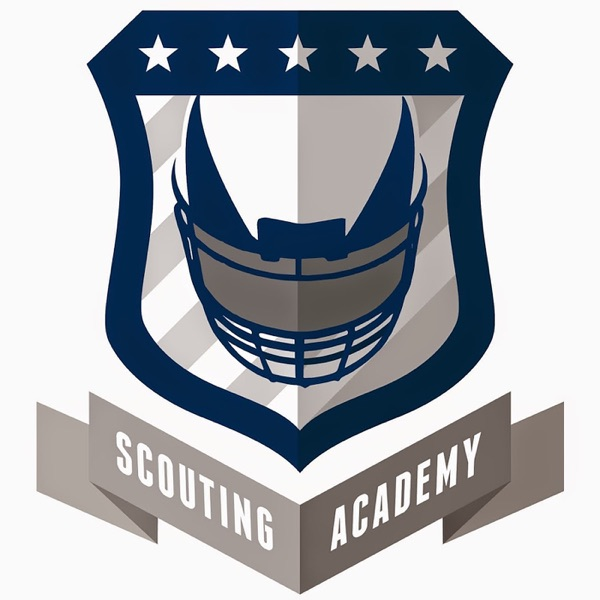 The Scouting Academy Podcast