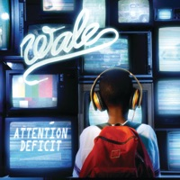 Attention Deficit Mp3 Download