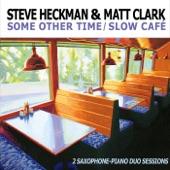 Steve Heckman, Matt Clark - Admiring-Lee