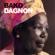Bako Dagnon - Titati