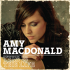 Amy Macdonald - This Is the Life portada