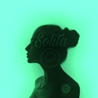 Solita (feat. Ozuna) - Single Mp3 Download