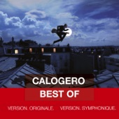 Calogero - Yalla