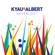 Airy - Kyau & Albert