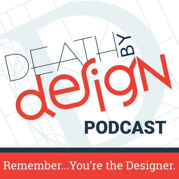 Death By Design, End Of Life Planning, Pallative, Hospice