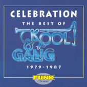 Let's Go Dancin' (Ooh La, La, La) [Extended Version] - Kool & The Gang