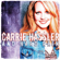 Seven Miles from Wichita - Carrie Hassler and Hard Rain