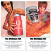 The Who - The Who Sell Out (Mono Version) [Bonus Track Version] artwork