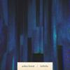 Kobicha - EP - Arden Forest