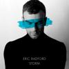 Storm - Eric Radford