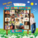 Various Artists - Suzy Cato Presents the Totally Awesome Kiwi Kids Album