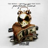 Perfect Time feat SOB X RBE Livin Proof Beat Single