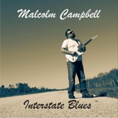 Malcolm Campbell - She's Gone