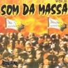 Som da Massa, Vol. 2