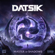 Master of Shadows - Datsik